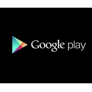 Мобильные приложения для кино Google Play