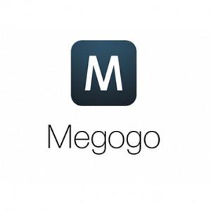 Мобильные приложения для кино Megogo