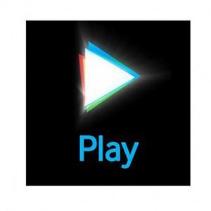 Мобильные приложения для кино Play