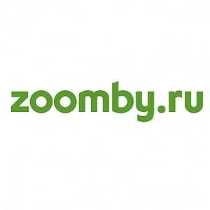 Мобильные приложения для кино Zoomby