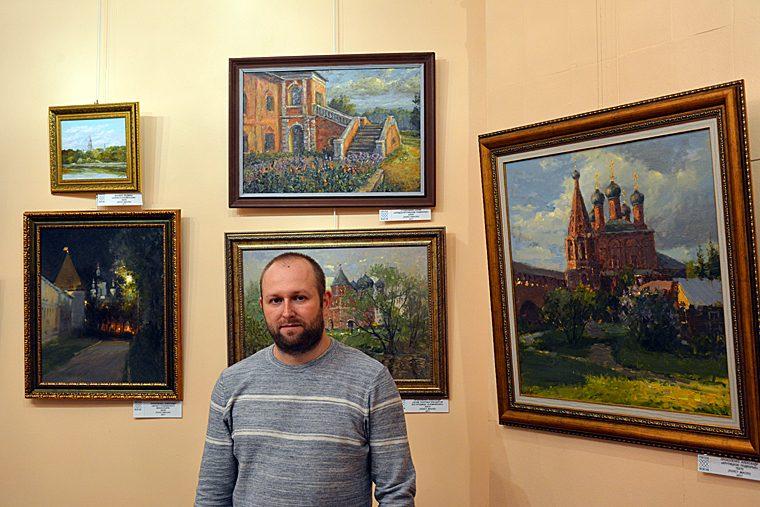 Москва ты в памяти моей останешься выставка in