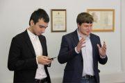Канал НТВ, новое шоу, Вован и Лексус, пранкер