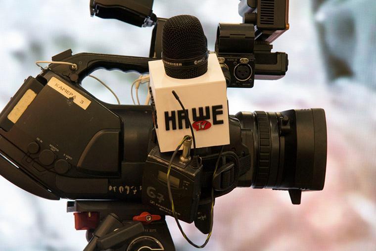 nashe-tv-vladimir-solovev-intervyu-in