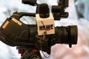 nashe-tv-vladimir-solovev-intervyu-main