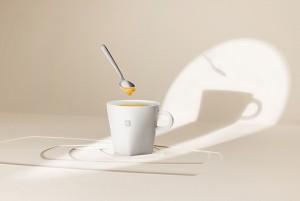 Nespresso, новая коллекция, Pure Collection