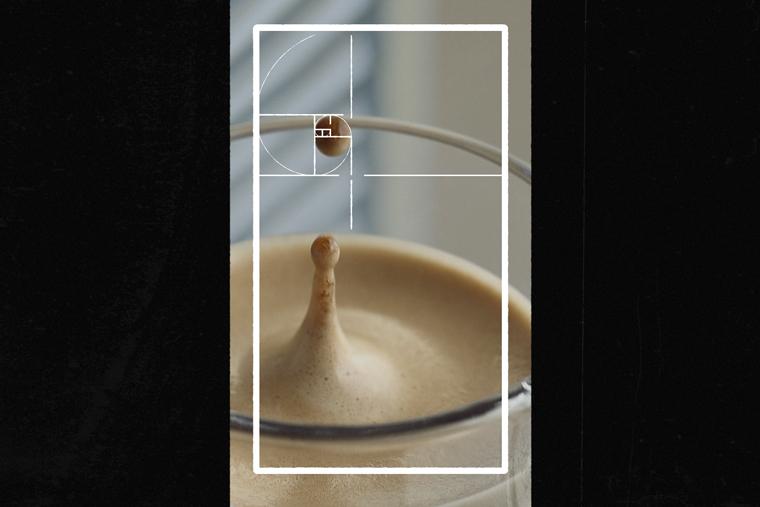 Nespresso Talents 2016, конкурс, Nespresso