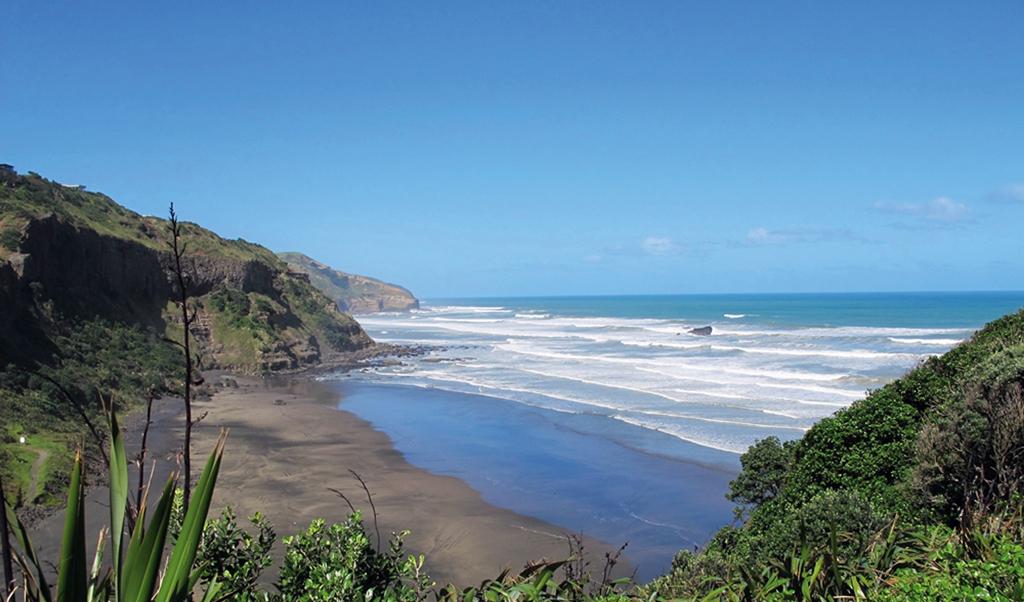 Новая-Зеландия-3-б