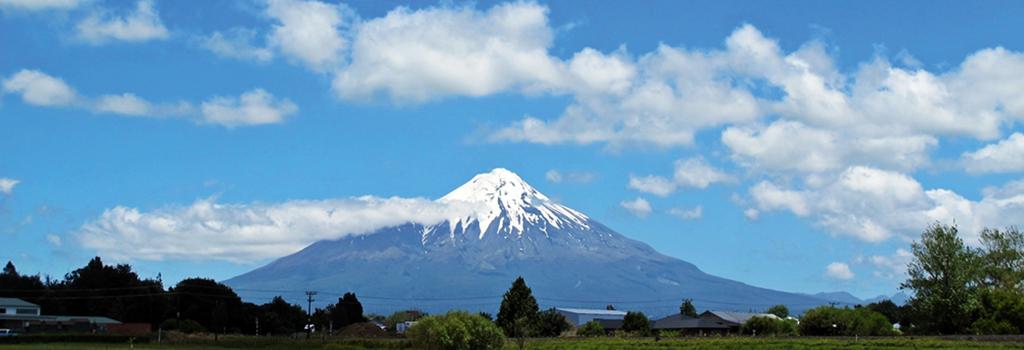Новая-Зеландия-4-б