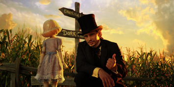 Oz_Movie
