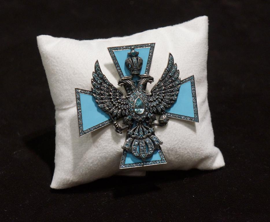 Петр-Аксенов-орел-б