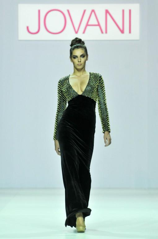 Платье_шипы