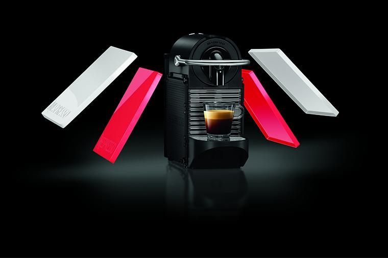 подарки для женщин, Смартфон Lumia 550, маникюр ORLY, Nespresso, Crate & Barrel, Casio, G-SHOCK, BABY-G, Huawei Watch, Джемал Махмудов, Finepeel, косметика GAUDI, CleansingTherapy