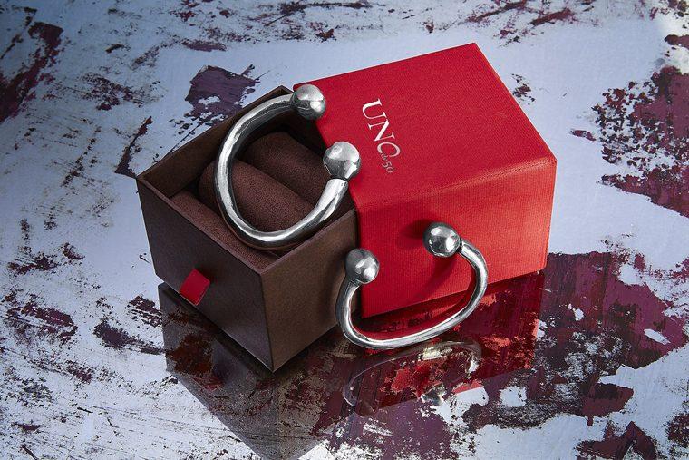 Подарки для любимых UNOde50 in