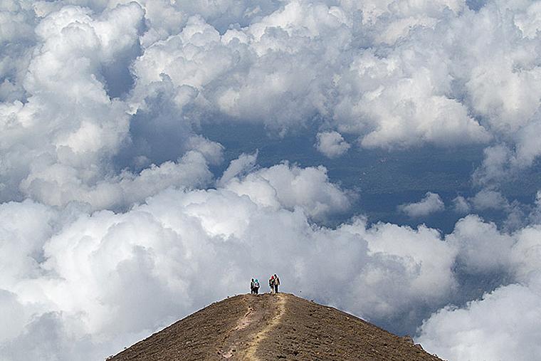 Природные зрелища_облачный атлас