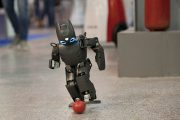 robotics-expo-2016-in