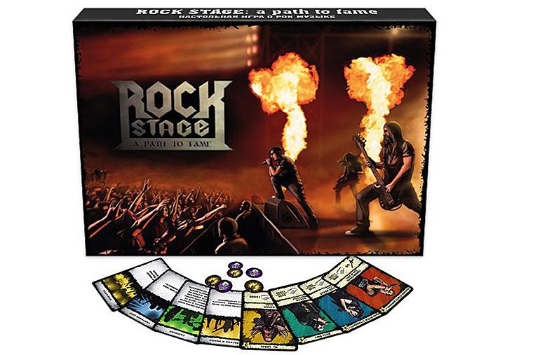 rock-stage-artem-ius-intervyu-in