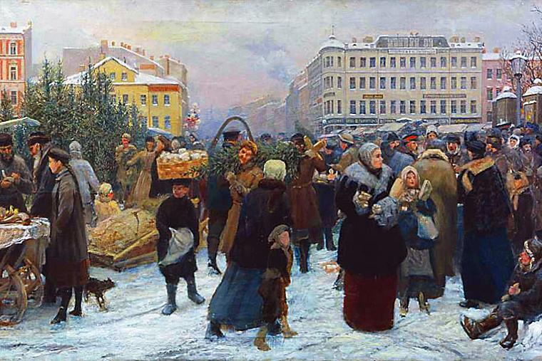 rozhdestvenskie-istorii-artstory-in