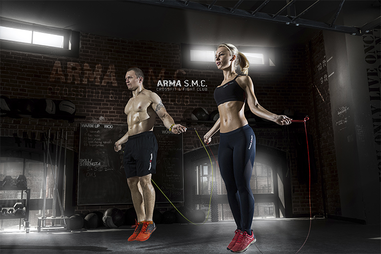 ruslan-sarkisov-arma-s-m-c-crossfit-fight-club-in