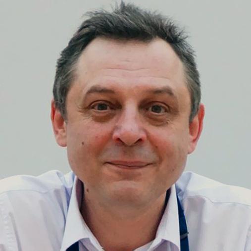 Сергей Милянчиков