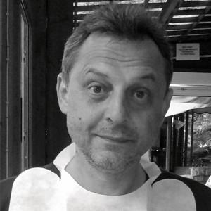 Сергей Миляняиков in
