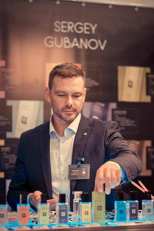 sergey-gubanov-parfum-intervyu-in