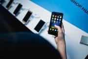 новый смартфон, Honor 4C Pro, Huawei