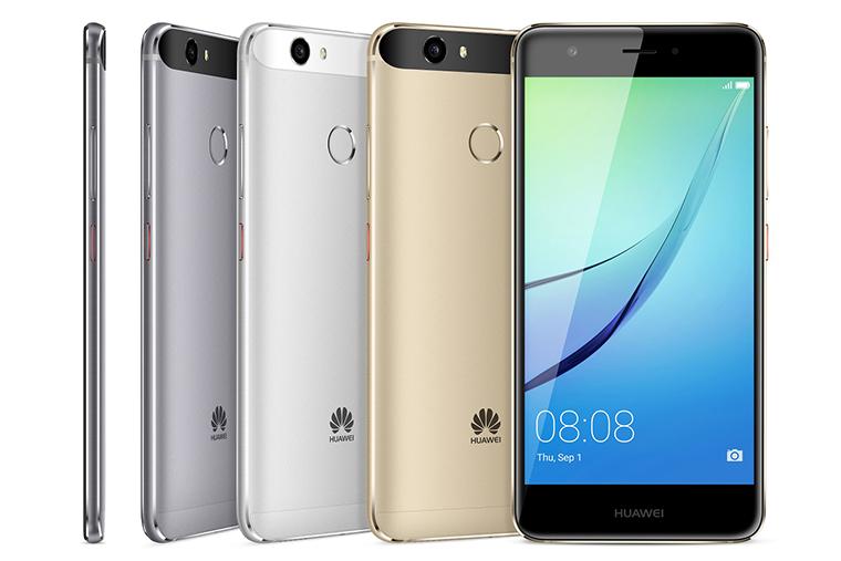 smartfon-huawei-nova-in