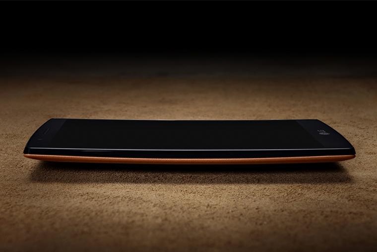 Смартфон LG G4 in3
