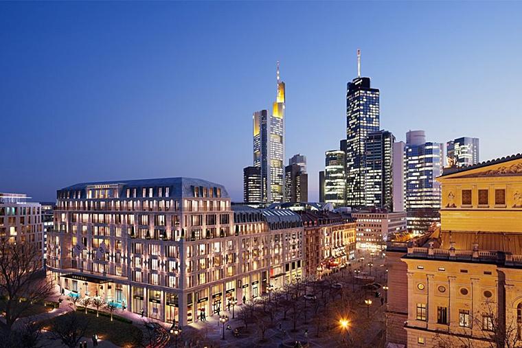 sofitel-frankfurt-opera-in
