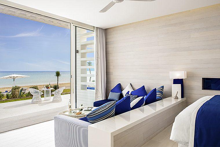 sofitel-tamuda-bay-beach-spa-in