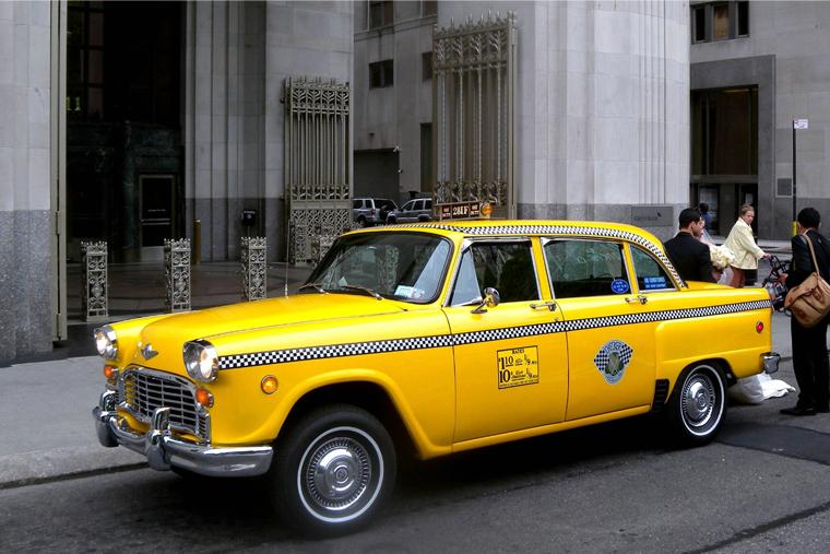 taksi-v-raznyx-stranax-mira-nyu-jork-in