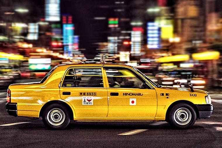 taksi-v-raznyx-stranax-mira-tokio-in