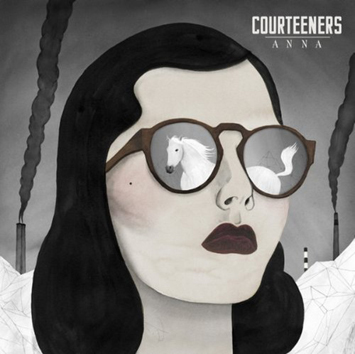The-Courteeners
