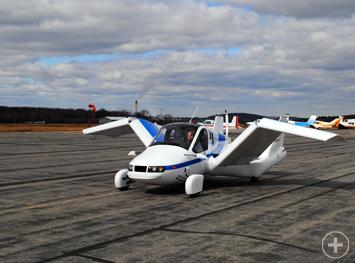 Transition Unfold Planes LWM
