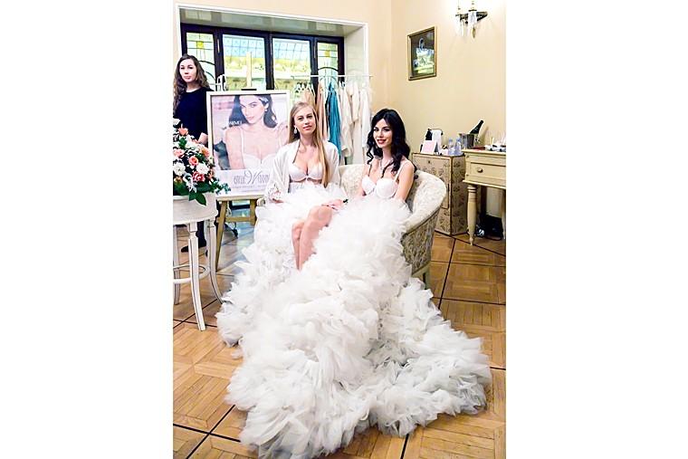 Trend Wedding Expo 2016 2 in