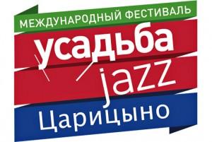 Усадьба jazz 2015