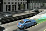 Великие открытия автоиндустрии