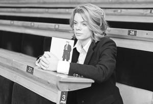 Vera-Polozkova-auditoriya-b