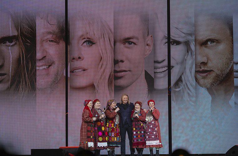 viktor-drobysh-yubilejnyj-koncert-8-in
