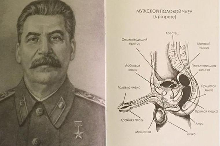 Виктор Пивоваров иллюстрации in6