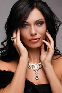 Виктория Снисаренко in5