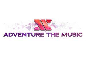 Вселенная Adventure The Music main