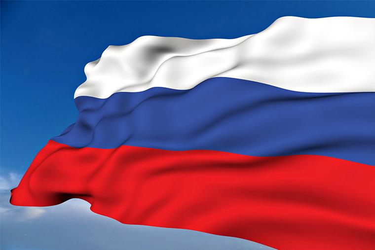 Выходные в парках москвы 22-23 августа in1
