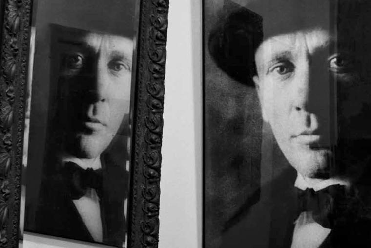 vystavka-bulgakov-dve-biografii-in