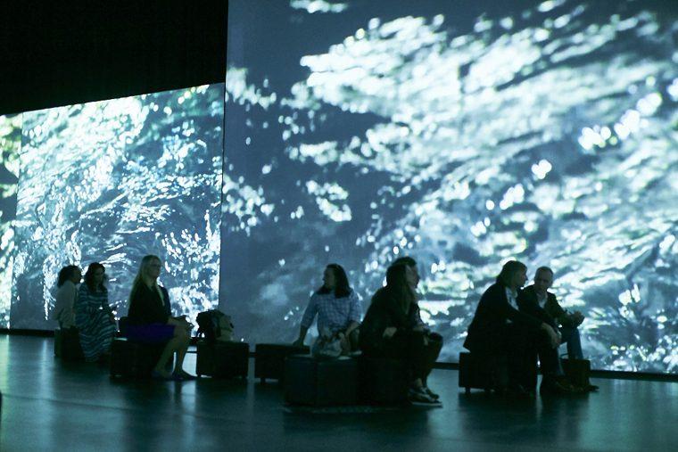 vystavka-ya-ajvazovskij-3-in