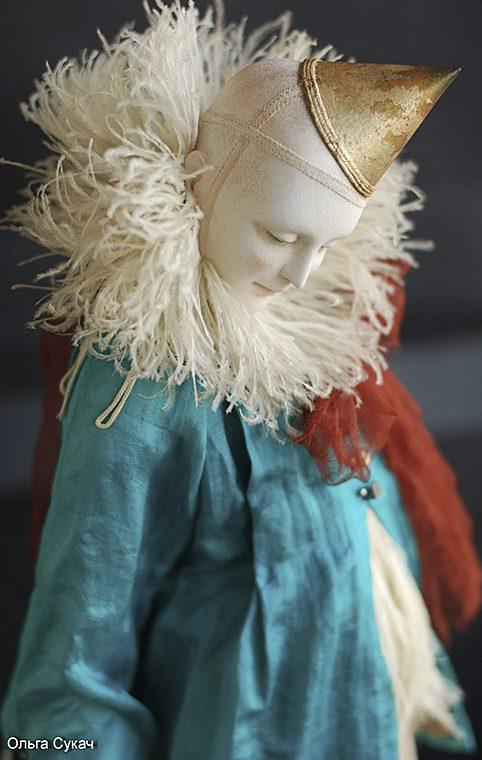 Выставка кукол in8