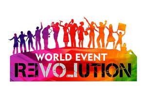 world-event-revolution-main