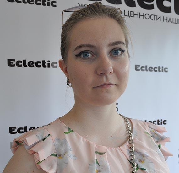 Юлия-м