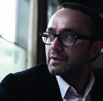 Звягинцев Андрей левиафан