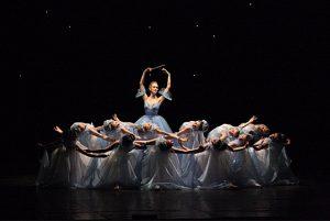 афиша балетных сезонов main